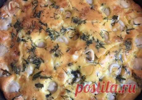 (21) Запеканка из пельменей - пошаговый рецепт с фото. Автор рецепта Кристина . - Cookpad