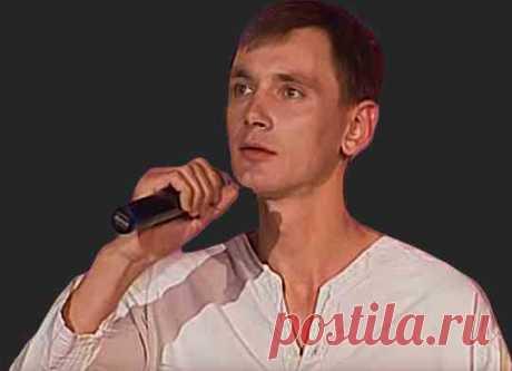 Кирилл Сивец | минусовки песен и тексты скачать бесплатно