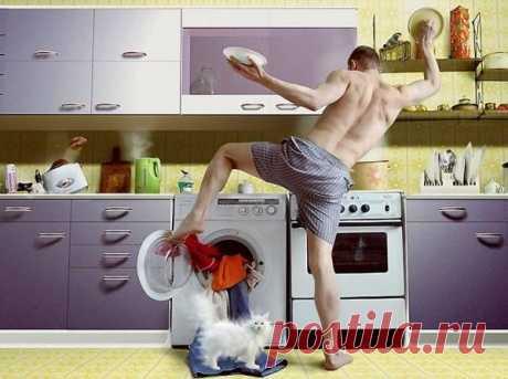 Убрать за 60 секунд: как быстро навести порядок дома Очистить посуду от накипи, вывести старые пятна и надолго избавиться от пыли – рассказываем обо всех тонкостях правильной уборки в доме. Все – в режиме экспресс
