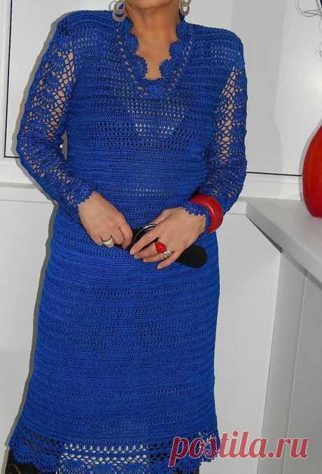 Наталья Филиппова (Агасиева) - АВТОРСКИЕ РАБОТЫ КРЮЧКОМ. НАТАЛИ. МИЛА САБИТОВА… | Вязание крючком