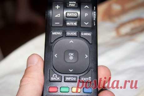 Как разблокировать пульт от телевизора: универсальные методы, способы разблокировки пультов тв различных марок.