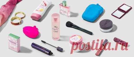 Программа лояльности «Твой заказ – твоя скидка» | Oriflame cosmetics