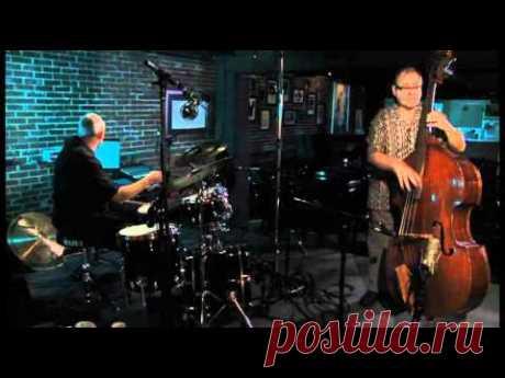 Fly Me To The Moon -- Beegie Adair Trio - YouTube