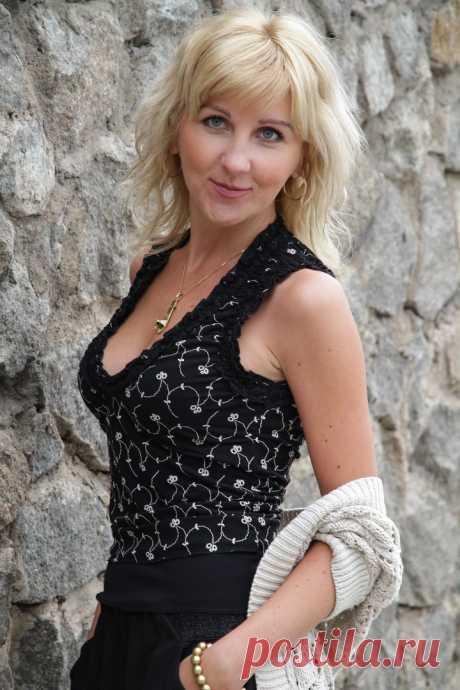 Irina Nesterova