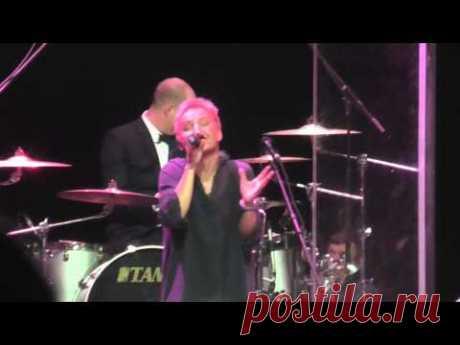 Сурганова и Оркестр - Мне с тобой не ходить.......(видео,цитаты,стихи)