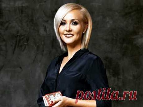 Гороскоп Василисы Володиной наноябрь 2017 года