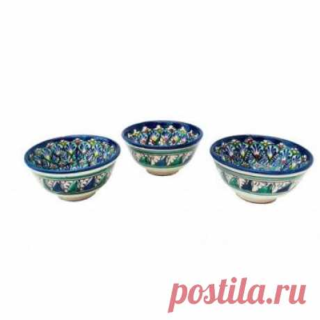Пиалы узбекские купить недорогая цена в Минске