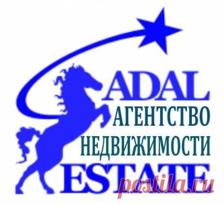 "ADAL ESTATE ""ADAL ESTATE"""