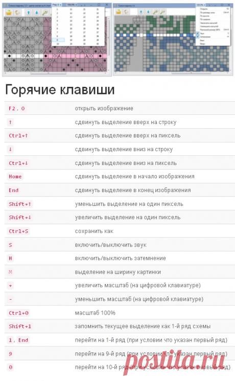 СХЕМОСЛЕДИЛКА - запись пользователя LIKA9966 (Лилия) в сообществе Болталка в категории Интересные идеи для вдохновения