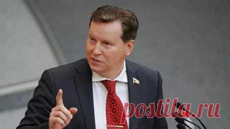 В Госдуме предложили сравнять зарплату депутатов со средней по стране - РИА Новости, 30.12.2019