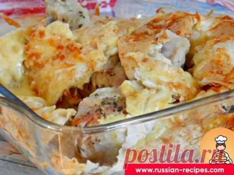 Куриные ножки в лаваше – Все русские рецепты Лучший пошаговый рецепт приготовления блюда Куриные ножки в лаваше.