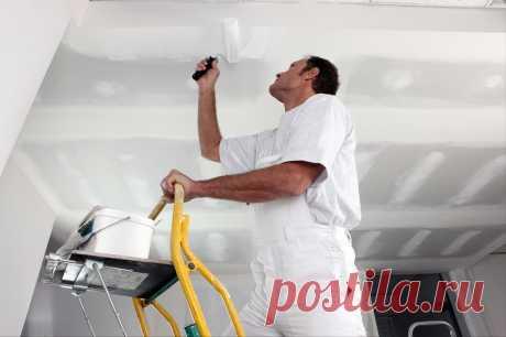 Картинки про ремонт квартиры (35 фото) ⭐ Забавник