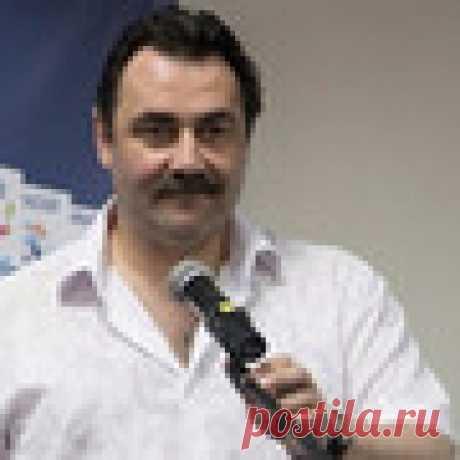 Aleksandr Gavrin