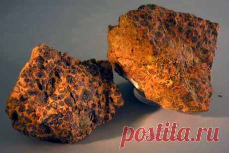 Бокситы: формула, свойства и применение, страны лидеры по добыче горной породы, как обозначаются на карте месторождения, применение минерала
