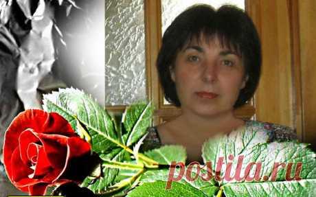 Людмила Дасюкевич