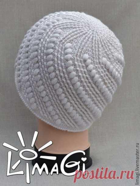 Best 11 szydełkowe ciuszki dla dzieci i niemowlaków, ciuszki szydełkiem dla niemowląt i dzieci, crochet patterns for new born – SkillOfKing.Com
