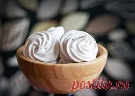 (4) Яблочный зефир - пошаговый рецепт с фото. Автор рецепта Виктор . - Cookpad