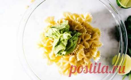 Culinary Paradise | World of culinary recipes