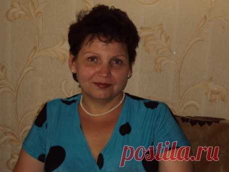 Светлана Ковтун