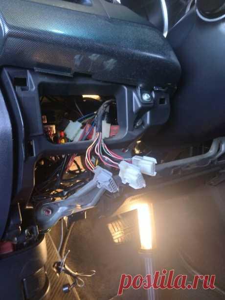 Как быстро найти сгоревший предохранитель в машине?   АВТОМЕХАНИК   Яндекс Дзен