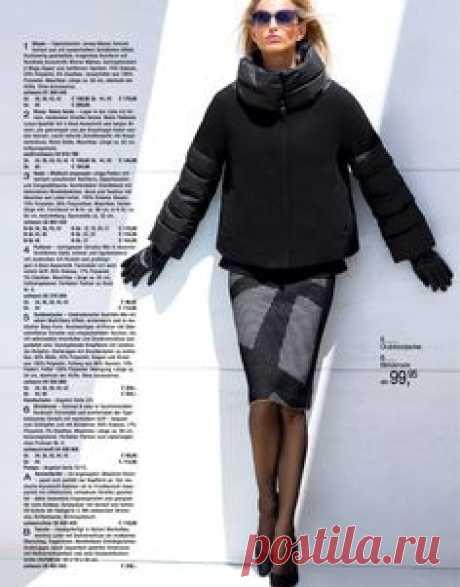 Мода. Смотреть онлайн каталоги. Журналы мод. Мужская мода. Женская мода.