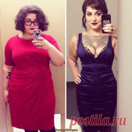 """""""Поколение миллениума"""" наиболее склонно к ожирению :: форум общения родителей: forumroditeley.ru"""