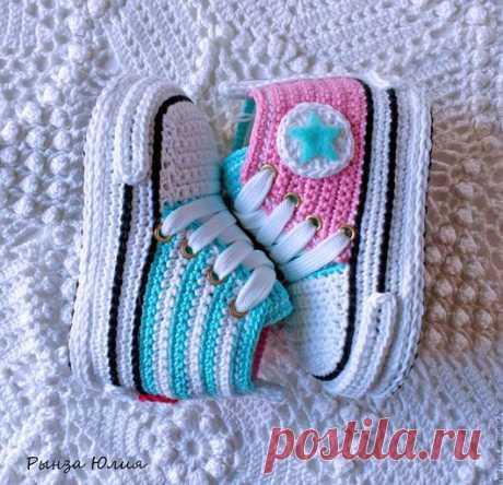 (316) Pinterest