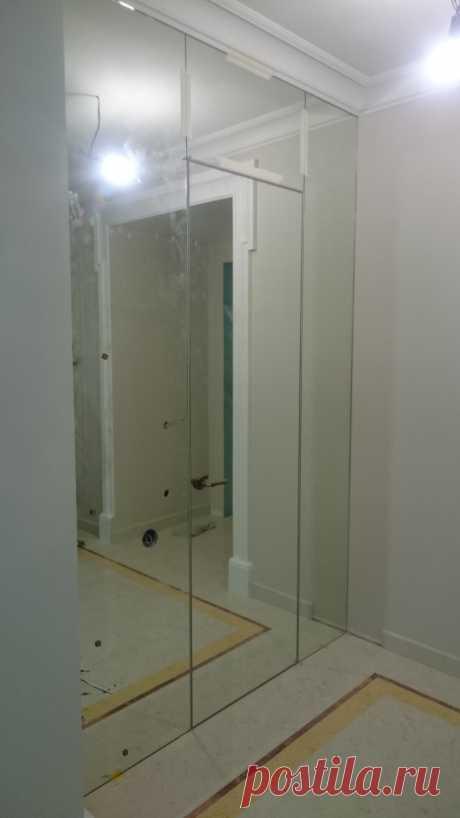 «www.zstil.ru Зеркальная потайная дверь. Изготавливаем любой размер, скрытый крепеж, потайная дверь, любую форму, любое изображение, индивидуально под заказ. Изготавливаем, доставляем, устанавливаем! ул. Железноводская ул., д. 3, зал 1, секция 14 info@zstil.ru zstil14@yandex.ru 8 (812) 350-77-79 8 (921) 577-76-15» — карточка пользователя Стиль Град в Яндекс.Коллекциях
