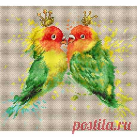 (6) Gallery.ru / Фото #6 - Карусель 2 - elena-baldair