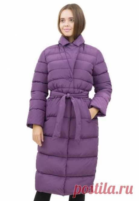Куртка утепленная Doctor E купить за 6 390 руб MP002XW1AQPL в интернет-магазине Lamoda.ru
