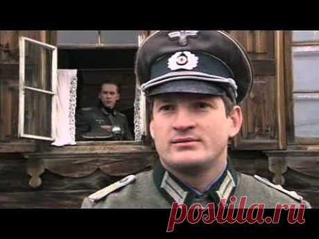Снайпер С...А ( фильм ) - YouTube