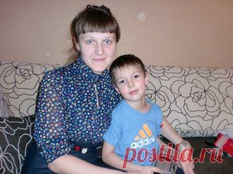Юлия и Вадим Звижинские