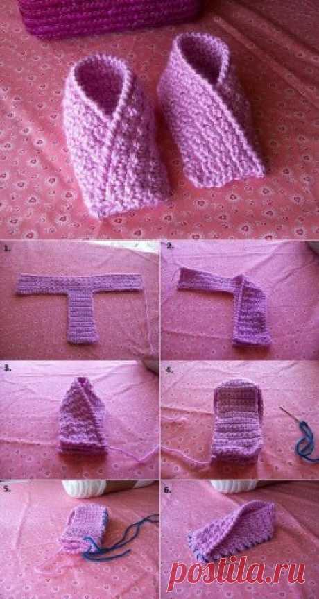 Утепляемся... На ножки! 25 идей! - запись пользователя Svetlana21 (Светлана) в сообществе Вязание спицами в категории Вязание для женщин спицами. Схемы вязания спицами
