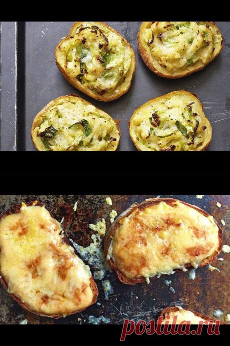 Гренки с сыром рецепт от Гордона Рамзи