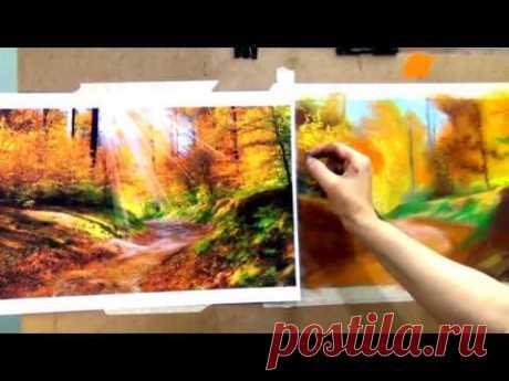https://risuemvmeste.com/mail/subs/28-narisuj-pokazhi-udivi Получить курс рисования Пастелью бесплатно