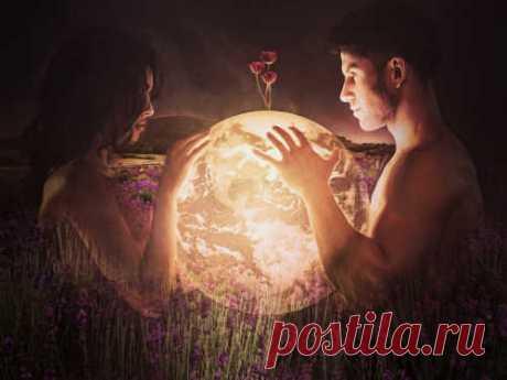 Заговоры налюбовь пофазам Луны Луна— покровительница любви. Еесила— вкрасоте, умении привлекать, нравиться ивызывать желание. Кэтому испокон веков стремилисьте, кто хотел привлечь любовь всвою жизнь, ивэтом могут помочь проверенные временем заговоры налюбовь пофазам Луны.