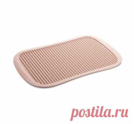 Форма для гриссини DELLA CASA: купить по выгодной цене в интернет-магазине TESCOMA ®