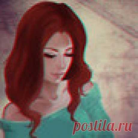 Виктория Таджибаева