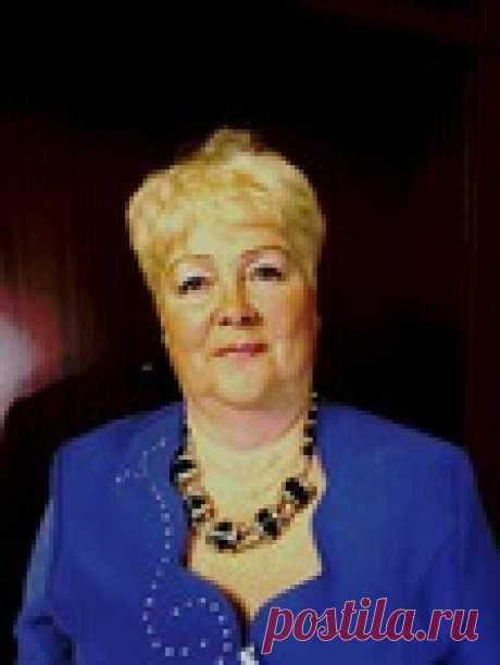 Домашнее вино из... старого никому не нужного варенья!.