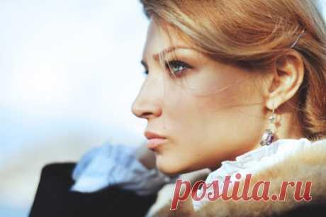8 полезных привычек красивой женщины - Моя газета | Моя газета