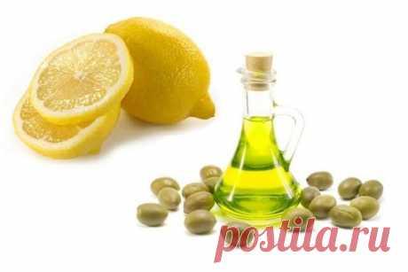Как приготовить утреннее лекарство из лимонного сока и оливкового масла?  Если каждое утро ты просыпаешься разбитой и не хочешь ничего делать, попробуй начать принимать наш детокс на основе лимонного сока и оливкового масла.  Это отличное средство, известное еще с древности, поэтому тебе обязательно стоит его попробовать. Знаешь ли ты, какую пользу может принести одна столовая ложка оливкового масла с лимоном, если принимать такое лекарство каждый день? Мы расскажем тебе в...