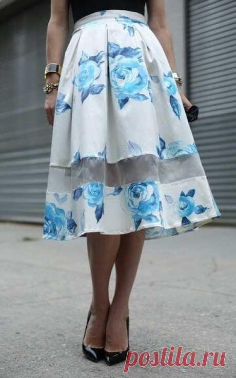 Как я удлиняю платья, плюс простые идеи переделки вещей легко и красиво. | Провинциалка в теме | Яндекс Дзен