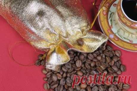 Кофе с пользой: какие лекарства может заменить тонизирующий напиток? | Правильное питание | Здоровье | Аргументы и Факты