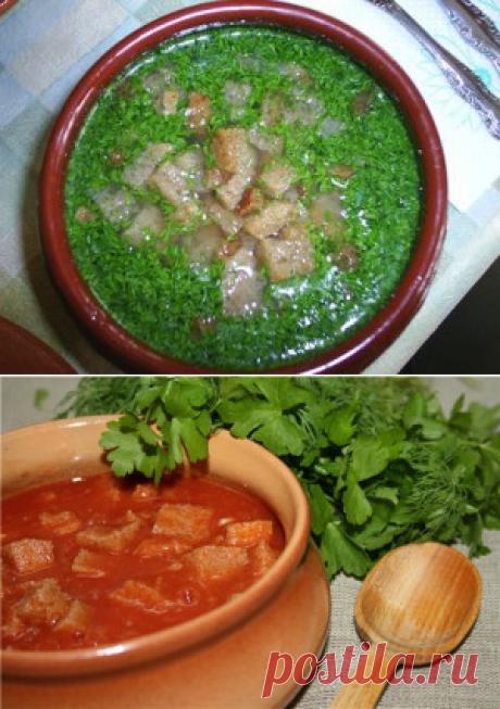 ТЮРЯ – древнерусская кухня. | Организация общественного питания