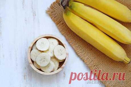 La utilidad dulce: 12 causas son los plátanos cada día los Habitantes de India llaman el plátano «la fruta del paraíso» y con ellos es difícil no consentir. El fruto dulce, sabroso y perfumado no sólo sacía perfectamente, sino también sanea el organismo. Los científicos han encontrado la masa de las ventajas...