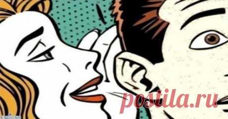 ВЫУЧИ ЭТИ ФРАЗЫ, И ТЫ ЛЕГКО СМОЖЕШЬ ОБЩАТЬСЯ НА АНГЛИЙСКОМ — Копилочка полезных советов