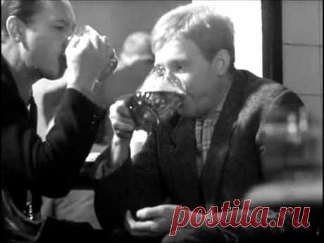Я ищу в этом городе женщину....Лепс / Расторгуев / Кистин - YouTube