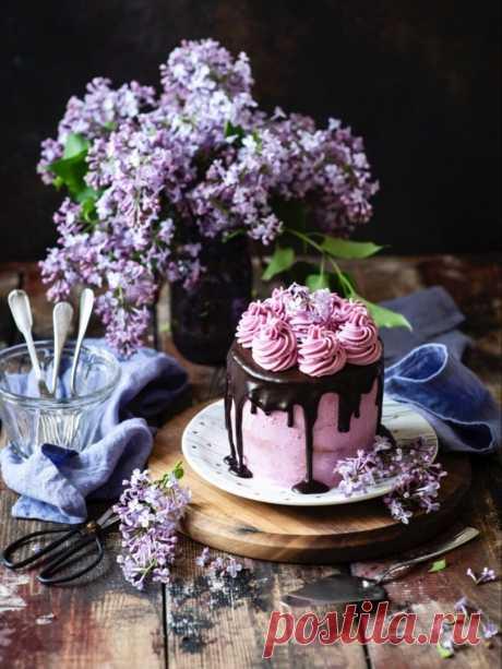Весна - хороший повод влюбиться в собственную Жизнь! Ринат Валиуллин
