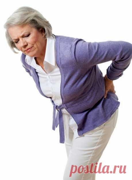 Сильная боль в пояснице, не разогнуться: что делать, 10 причин, лечение острой и резкой боли, первая помощь
