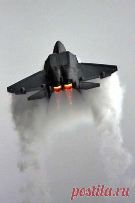 Jet fighter |авиация